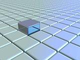 rsz_grid-684983_640